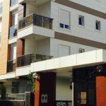 Квартира 2+1 в Анталье, Турция №8593