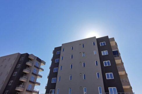Квартира 2+1 в Мерсине, Турция №6433